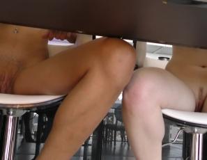 013021_miss_pussycat_and_ginger_spinner_rikki_naked_nakes_mukbang_asmr_eating_mexican_food