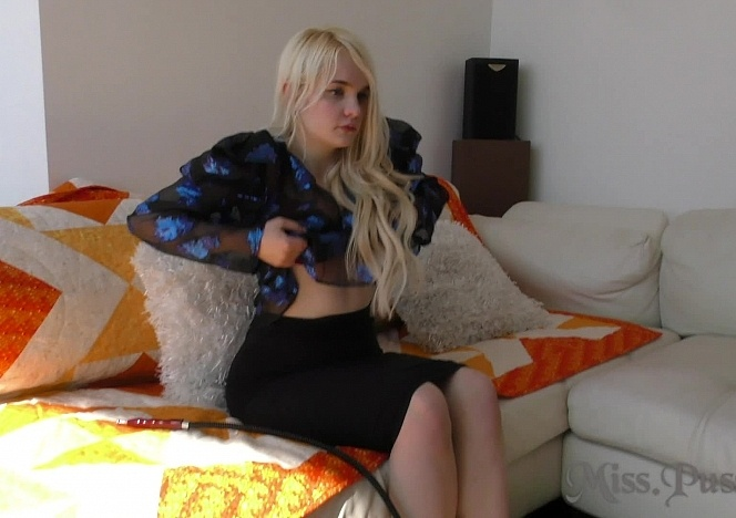 082220_blonde_coraline_and_miss_pussycat_pov_hookah_pussy_tongue_cleaning