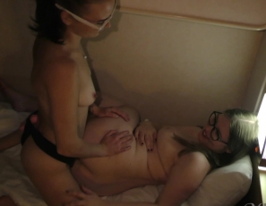 091121_highschool_girls_cruise_to_sweden_lesbian_orgy_strapon_train_tight_pussy_buffet