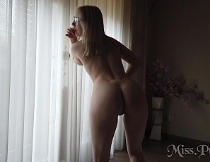 091620_dirty_blonde_kelly_and_miss_pussycat_double_dildo_pov_lesbian_fuck_fest
