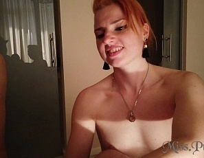 100720_double_pov_blowjob_miss_pussycat_with_ginger_spinner_rikki_cum_playing