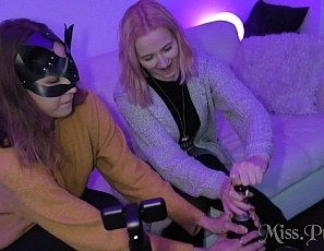 120520_late_night_drinking_and_vaping_miss_pussycat_dildoing_blonde_layla_to_shaking_orgasm