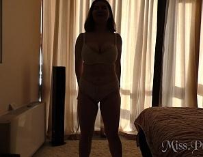 121920_local_shop_girl_marija_first_time_open_legs_on_camera_nervous_lipstick_dildo